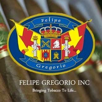 Felipe-Gregorio