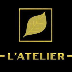 Cigar News: L'Atelier Extension de la Racine ER16 Size Announced on Cigar Chat