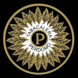 Cigar News: Perdomo Holds Prices, Will Continue to Absorb SCHIP Tax