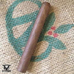 Cigar News: Project 7 by Noel Rojas Kicks Off Cigar Federation Factory Direct Boutique Series (Cigar Preview)
