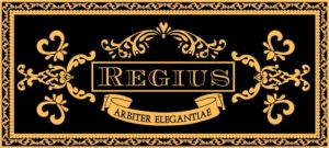 Cigar News: Regius Exclusivo U.S.A. Oscuro Especial Coming in February