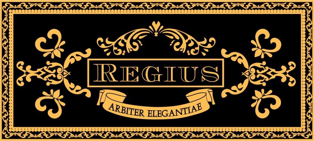 Cigar News: Regius Maduro Heads for Widespread Release