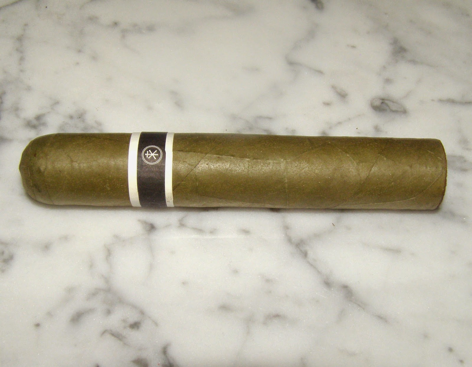 Assessment Update: RoMa Craft Tobac CroMagnon Fomorian 2014