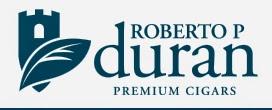 Cigar News: Roberto P. Duran Cigars to Launch Three New Lines at 2014 IPCPR