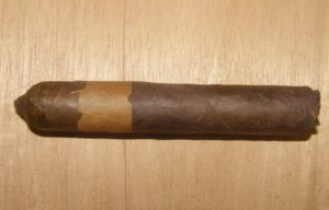 Assessment Update: Tatuaje Baby Face (Part of the Little Monsters Series)