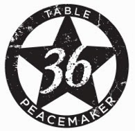 Cigar News: Table 36 Peacemaker (Cigar Preview)