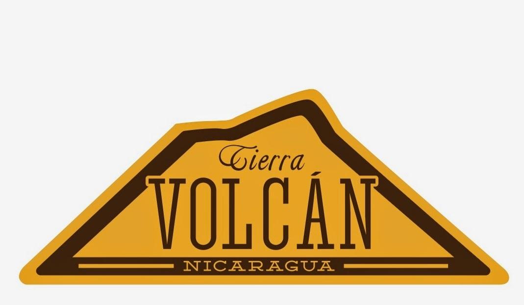 Tierra-Volcan