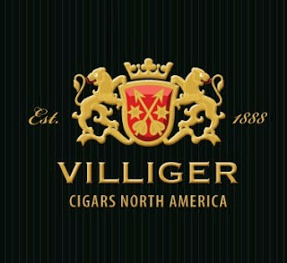 Cigar News: Villiger Celebration 125th Anniversary Heading to U.S. Market