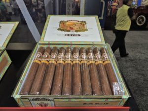 Cigar News: Alec Bradley Coyol (Cigar Preview)