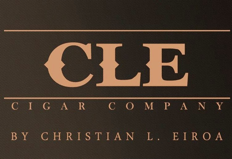 Cigar News: CLE Chele and CLE Prieto Introduce Nicaraguan Made Cigars to CLE Brand