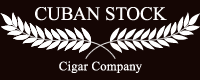 Cigar News; Chubbys Boss by Cuban Stock Cigar Company (Cigar Preview)