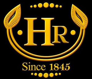 Cigar News: Status of HR Still in Doubt as 2015 IPCPR Trade Show Closes