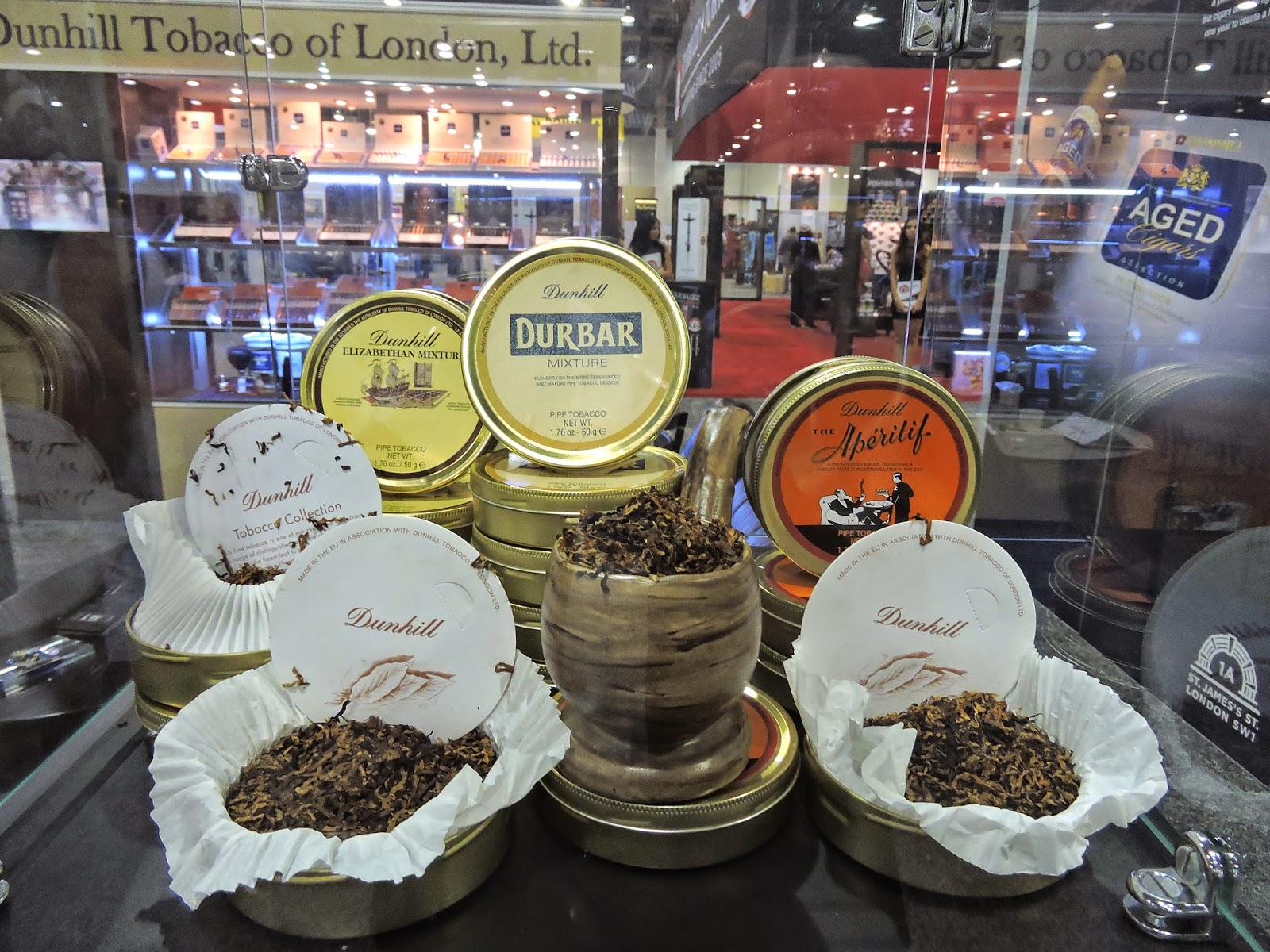 Dunhill-Vintage-Blend-Pipe-Tobacco