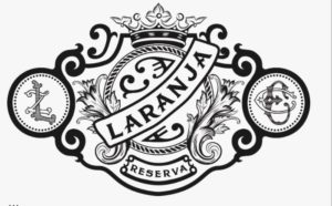 Cigar News: Espinosa Laranja Reserva (Cigar Preview)