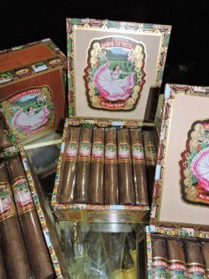 Cigar News: Guayacan Sabor de Esteli by Noel Rojas (Cigar Preview)