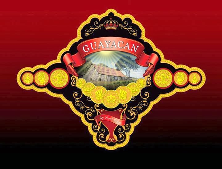 Cigar News: Noel Rojas and Brandon Hayes Set to Open New Factory in 2016