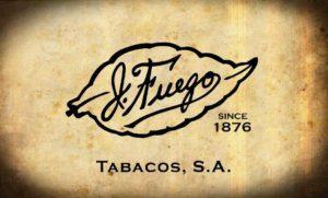 Cigar News: J. Fuego Heat Corojo (Cigar Preview)