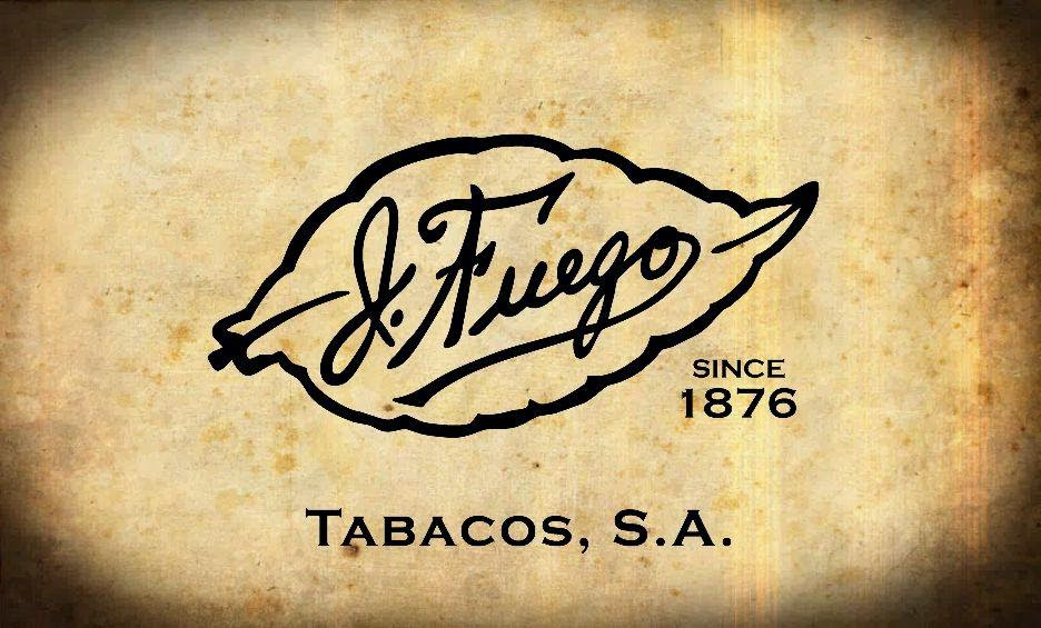Cigar News: J. Fuego Heat Corojo (Cigar Preview)