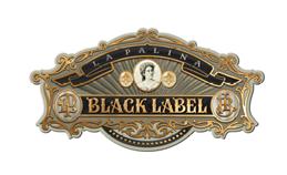 Cigar News: La Palina Black Label (Cigar Preview)