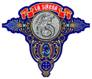Cigar News: Oceano by La Sirena (Cigar Preview)