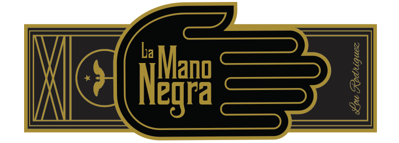 Cigar News: Lou Rodriguez La Mano Negra Returns; Becomes Permanent Part of Portfolio