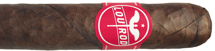 Cigar News: Lou Rod Jawbreaker by Lou Rodriguez Cigars (Cigar Preview)
