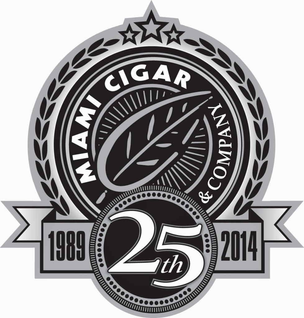 Cigar News: Miami Cigar to Become Exclusive U.S. Distributor for Hfbarcelona