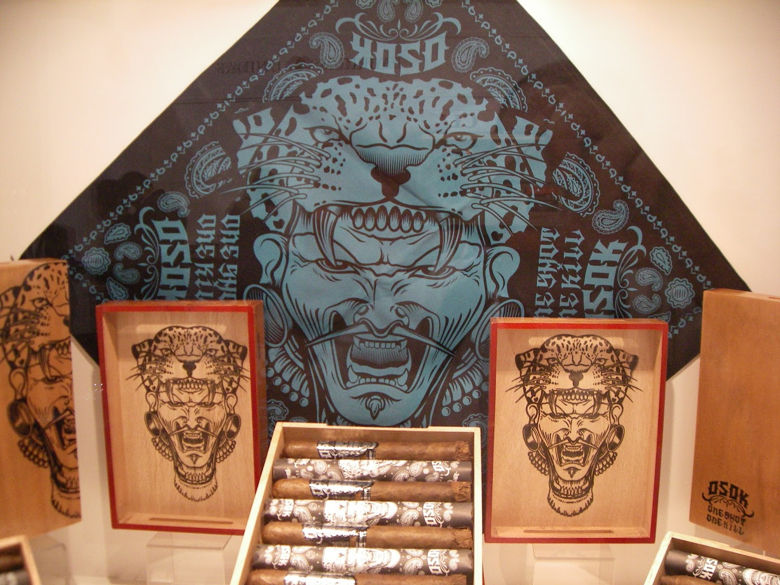 Cigar News: Edgar Hoill to Attend TAA; Plans Event Schedule for 2016
