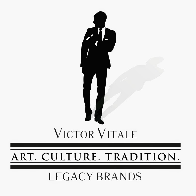 Feature Story: Victor Vitale and Legacy Brands Forge Ahead in Face of FDA Regulations