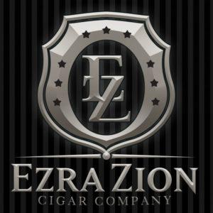 Cigar News: Ezra Zion Tantrum P.A. (Cigar Preview)