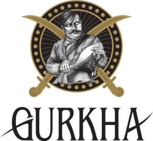 Cigar News: Gurkha Announces First TAA Cigar