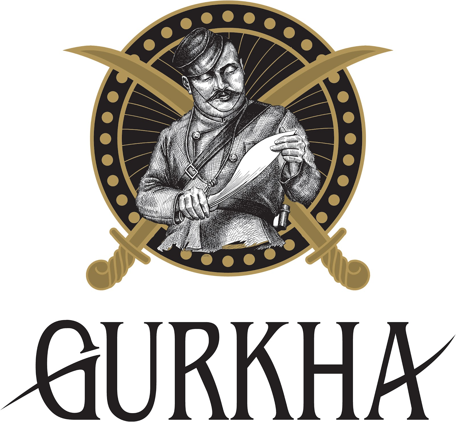 Cigar News: Gurkha Adds Corona Size to Three Infused Lines