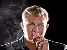 Cigar News: Ditka Signature by Camacho Cigars (Cigar Preview)