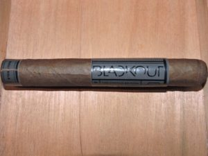 Assessment Update: Camacho Blackout Limited Edition 2013