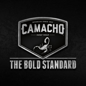 Cigar News: Camacho Cigars to Relaunch in Canada, Enters into Agreement with Distribution GVA