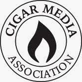 Cigar News: Cigar Media Association Rounds Out Board of Directors