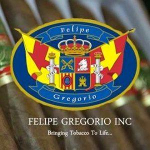 Cigar News: Felipe Gregorio Pelo De Oro (Cigar Preview)