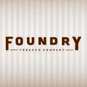Cigar News: Foundry Worm Hole (Cigar Preview)