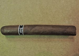 Cigar News: Illusione Ultra OP No. 7 (Cigar Preview)