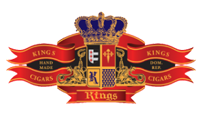 Cigar News: Kings Cigars Launches Knights at 2015 IPCPR Trade Show