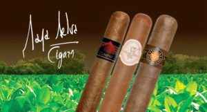 Cigar News: Gabriel Alvarez Leaves Kuuts LLC, Named U.S. Director of Sales for Maya Selva Cigars