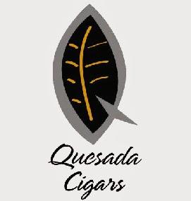 Cigar News: Quesada Big Bang Sampler