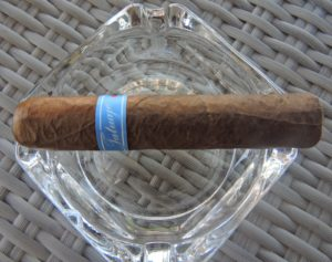 Cigar Review: Tatuaje Chuck (Part of the Pudgy Monsters Series)
