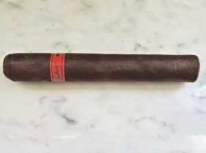 Cigar Review: Tatuaje Jason (Part of the Pudgy Monsters Series)