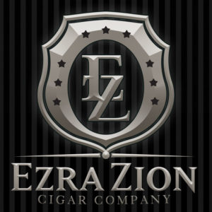 Cigar News: Ezra Zion Cigar Company SP3 to be Shop Exclusive at Lone Star State Cigar Company