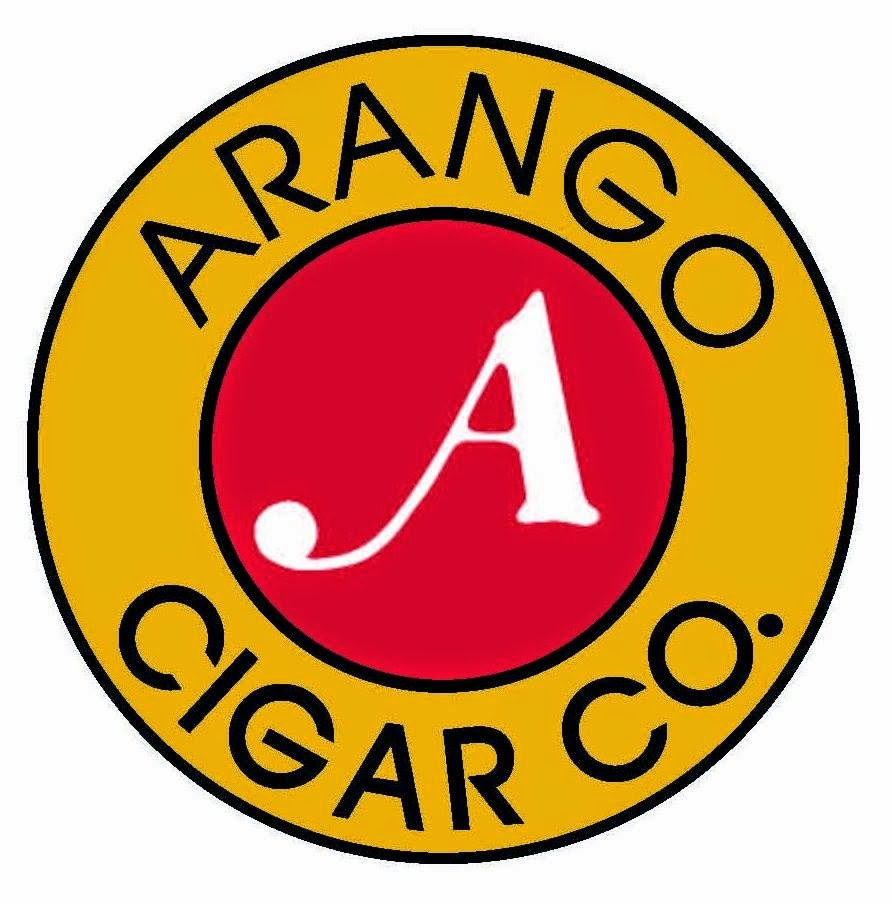 Cigar News: Arango Adds Chi-Town Offering to Macanudo and Punch Clasico Lines
