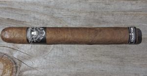 Assessment Update: Cigar Federation – The Collective