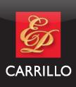 Cigar News: E.P. Carrillo Cabinet (Cigar Preview)