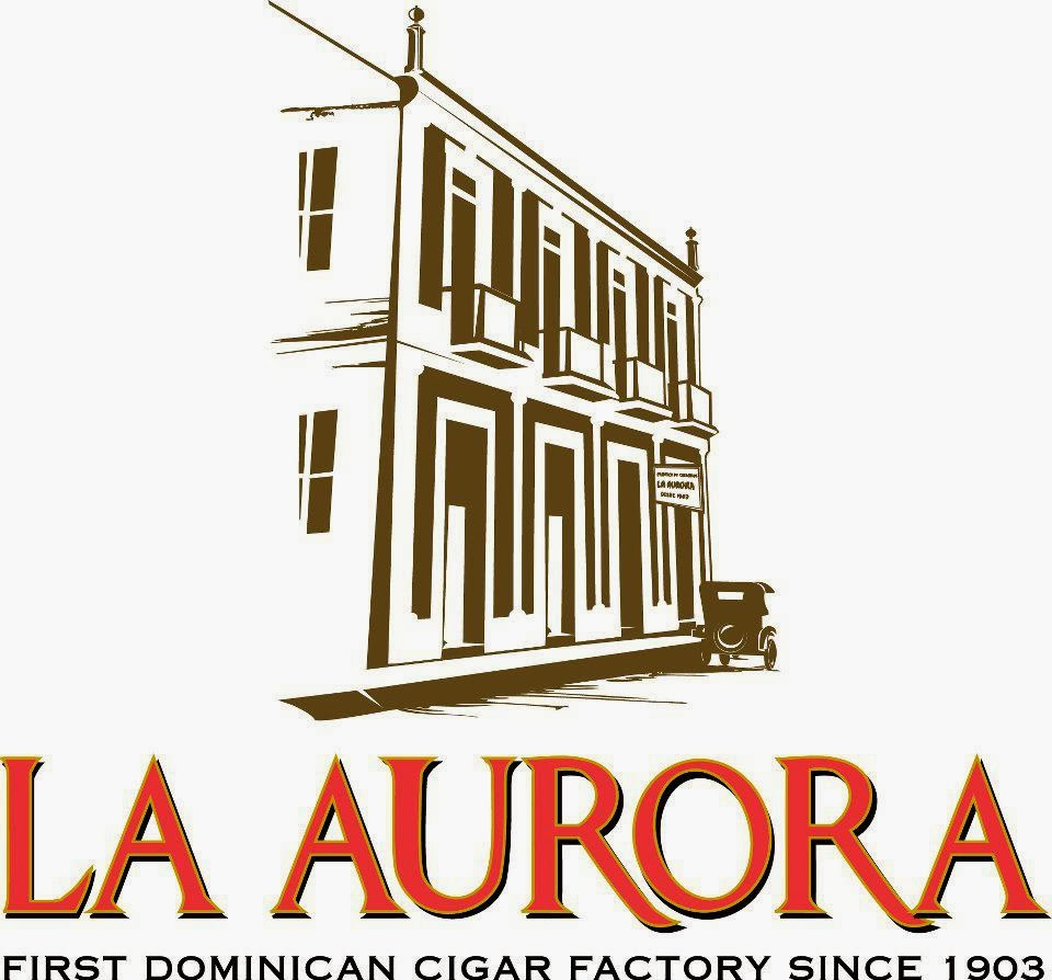 Cigar News: La Aurora Adds Preferido No. 1 Line Extension to Guillermo León Signature and Fernando León Family Reserve