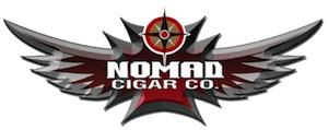 Cigar News: Nomad Connecticut Fuerte Lancero Launched (Cigar Preview)